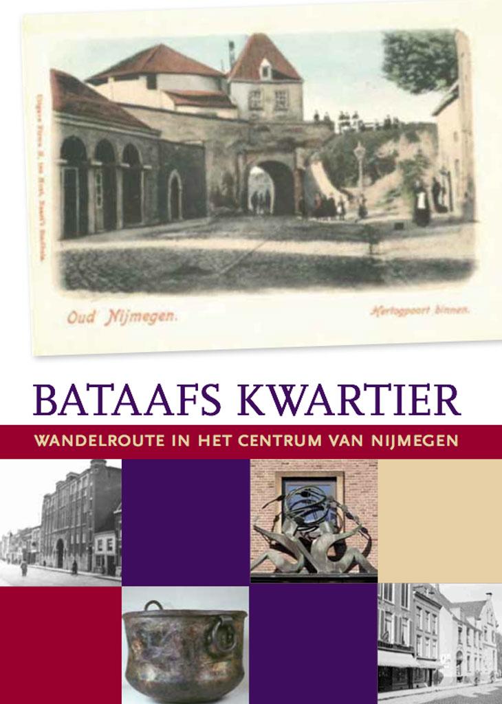 Bataafs Kwartier
